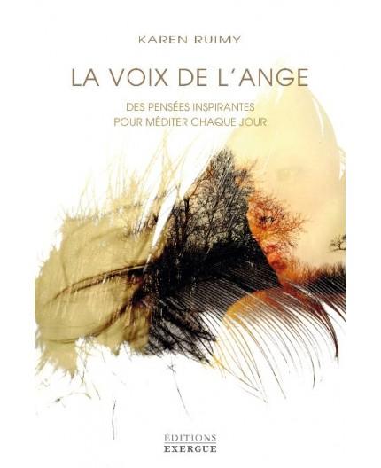 La Voix de l'Ange