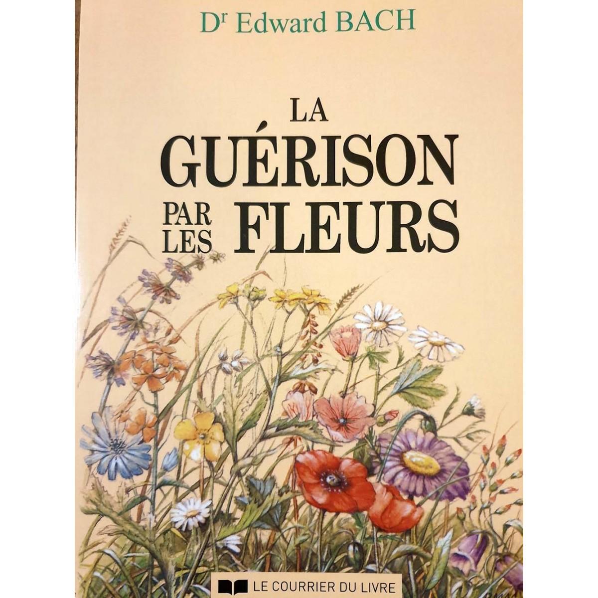 La Guérison par les Fleurs